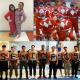 The Spirit Week Instagram winners!