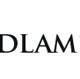 Nedlam corner logo online